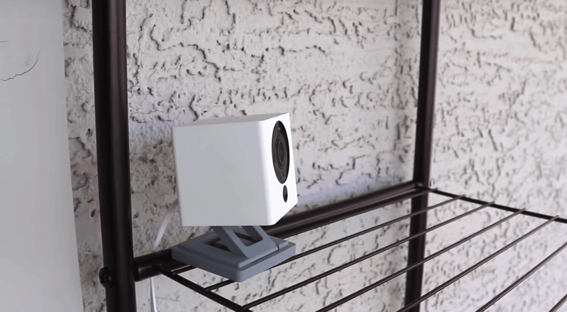 Best ideas about Wyze Cam Outdoor . Save or Pin Wyze Cam Outdoors Tips for Using Wyze Cam v2 Outside in Now.