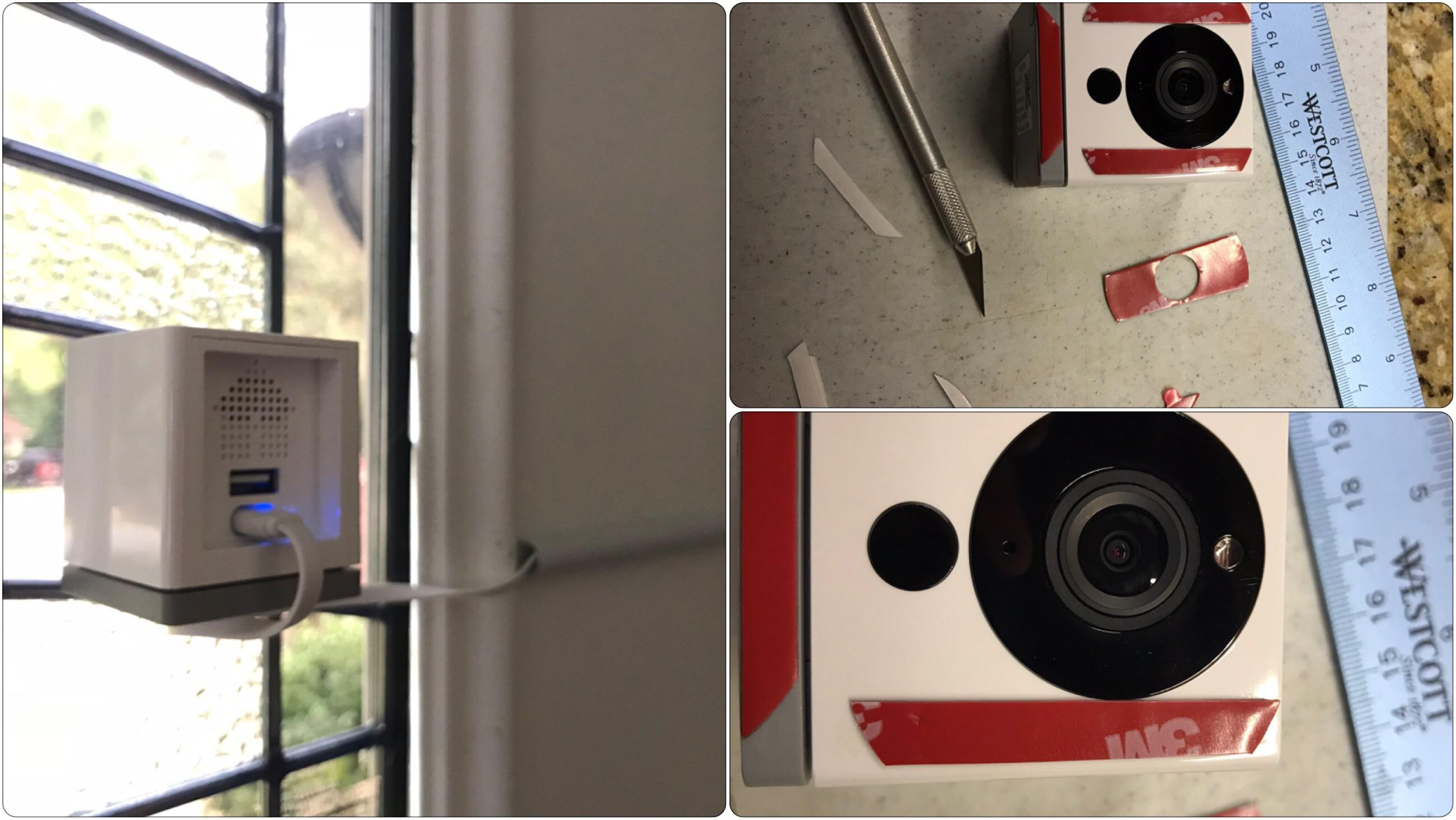 Best ideas about Wyze Cam Outdoor . Save or Pin e way to safely use a Wyze Camera as Outdoor Camera Now.