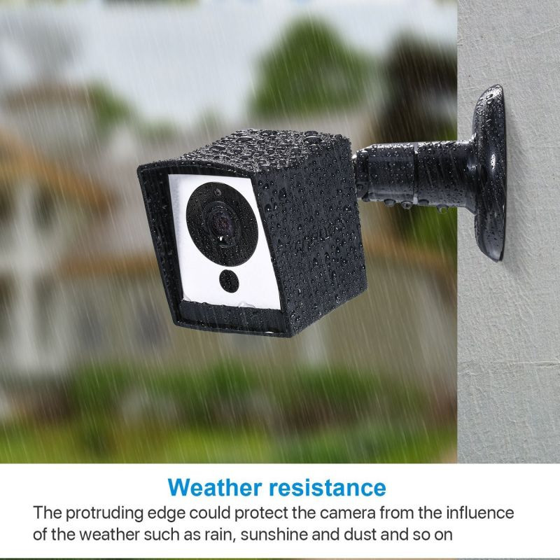 Best ideas about Wyze Cam Outdoor . Save or Pin Outdoor Camera Cover for Wyze Cam 1080p HD Camera and Now.