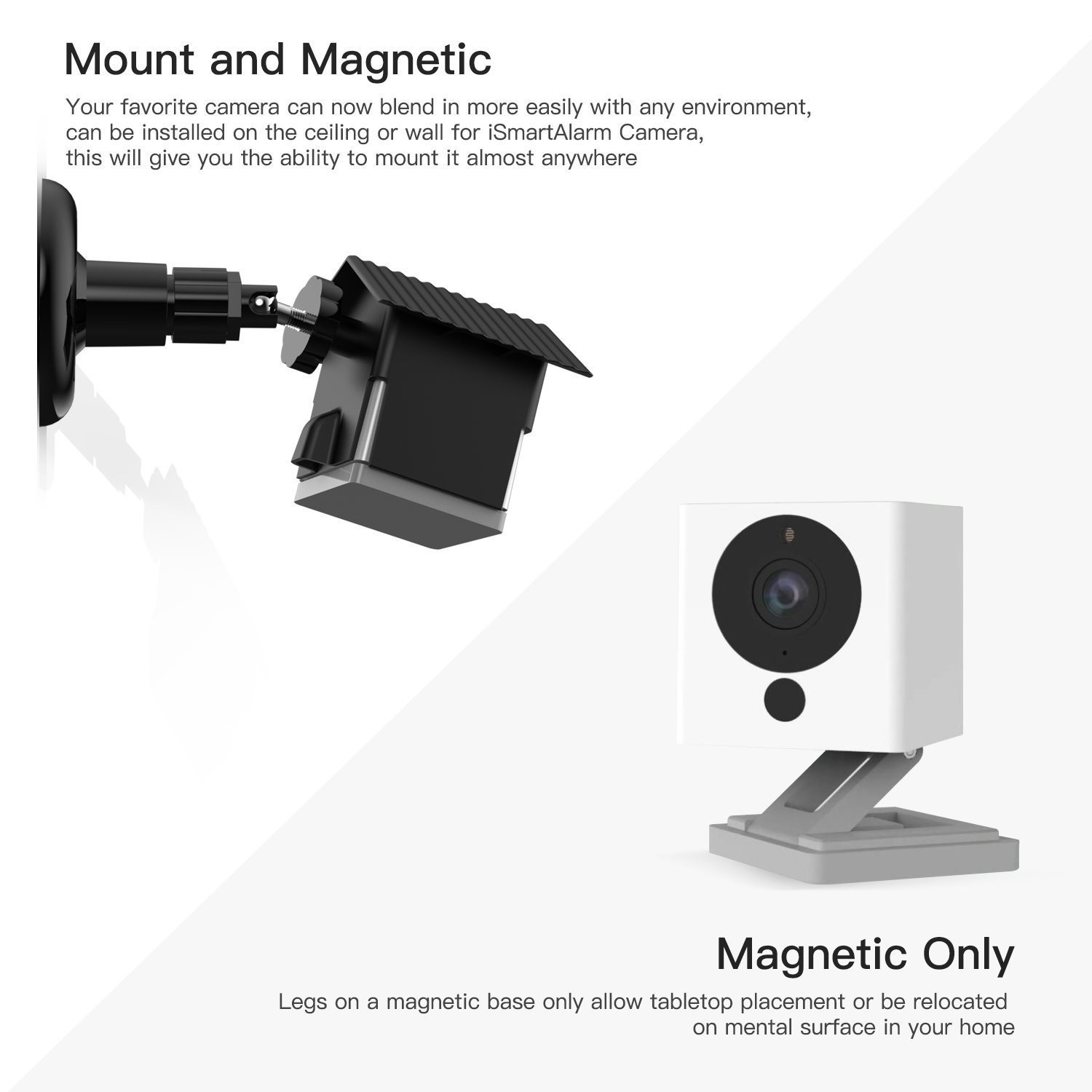Best ideas about Wyze Cam Outdoor . Save or Pin How to use Wyze Cam outdoors – TGWA Now.