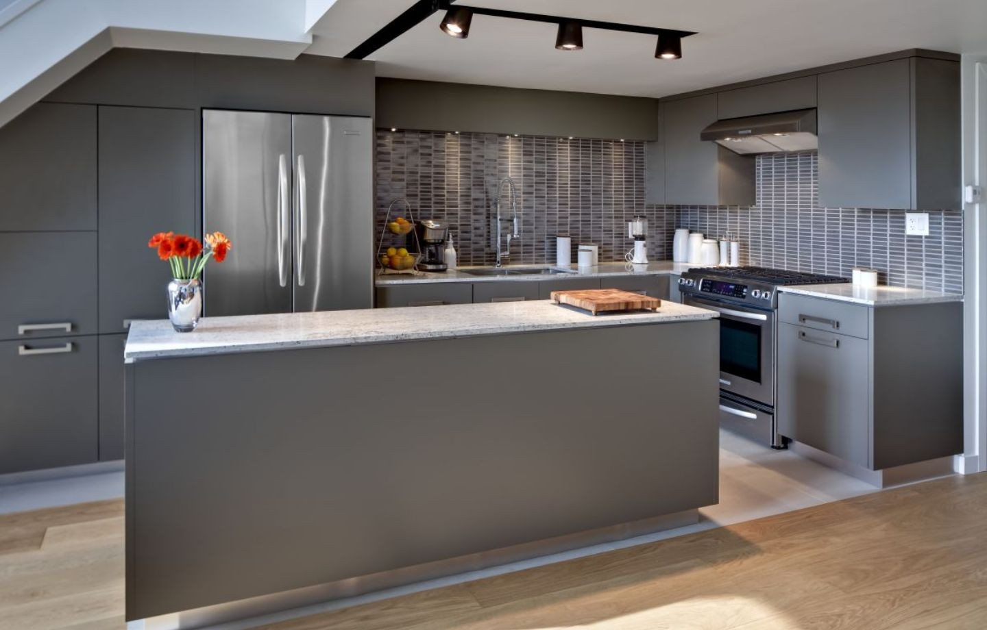 Best ideas about Yellow Kitchen Decorating Ideas . Save or Pin Blue And Yellow Kitchen Decorating Ideas Pale Walls Soft Now.