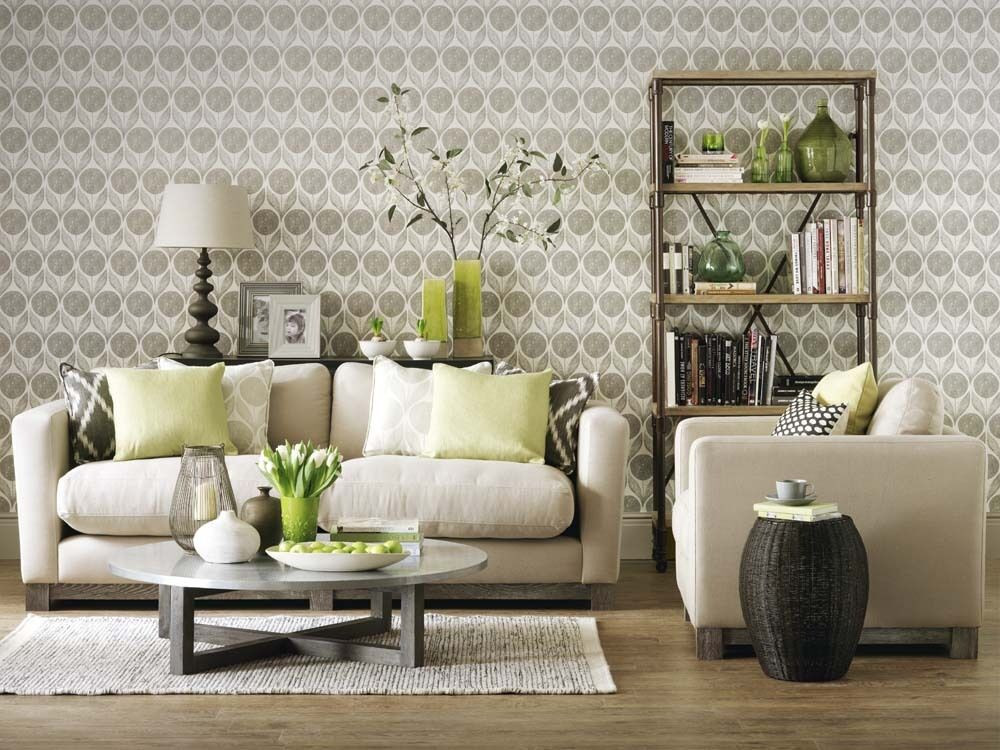Best ideas about Zen Living Room . Save or Pin 26 Living Room Design Ideas Now.