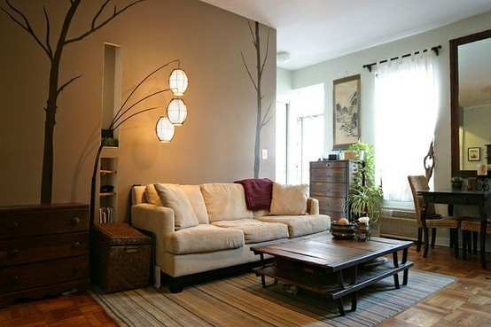 Best ideas about Zen Living Room . Save or Pin Zen living room Home ideas Now.