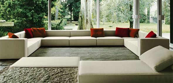 Best ideas about Zen Living Room . Save or Pin a little zen in my life… Now.