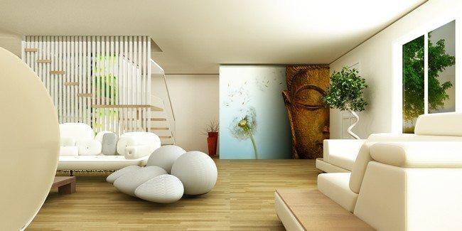 Best ideas about Zen Living Room . Save or Pin Zen Living Room Design Modern Ideas Decor Around The World Now.