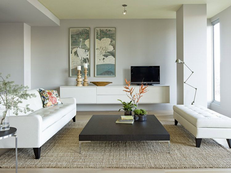 Best ideas about Zen Living Room . Save or Pin very zen living room House Ideas Now.
