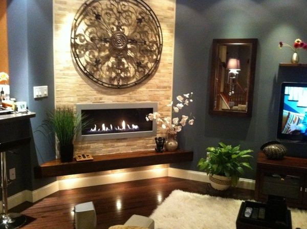 Best ideas about Zen Living Room . Save or Pin Best 20 Zen living rooms ideas on Pinterest Now.
