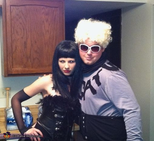 Best ideas about Zoolander Costume DIY . Save or Pin Best 25 Zoolander costume ideas on Pinterest Now.