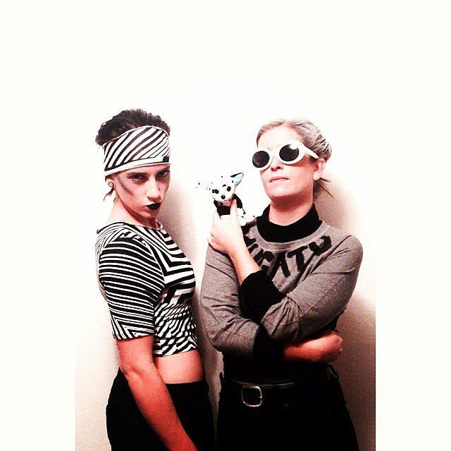 Best ideas about Zoolander Costume DIY . Save or Pin Zoolander Now.