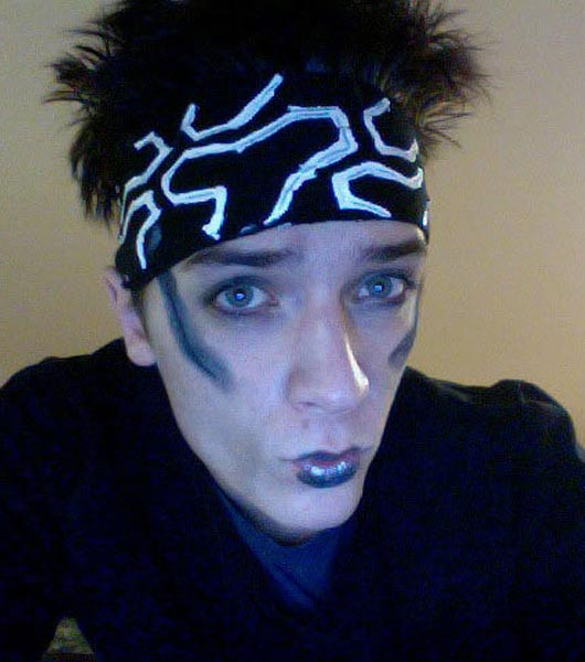 Best ideas about Zoolander Costume DIY . Save or Pin Halloween Costume Ideas Easyday Now.