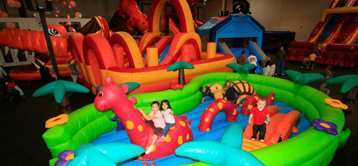 Best ideas about 1 Year Old Birthday Party Locations . Save or Pin 25 best ideas about Playground birthday parties on Now.