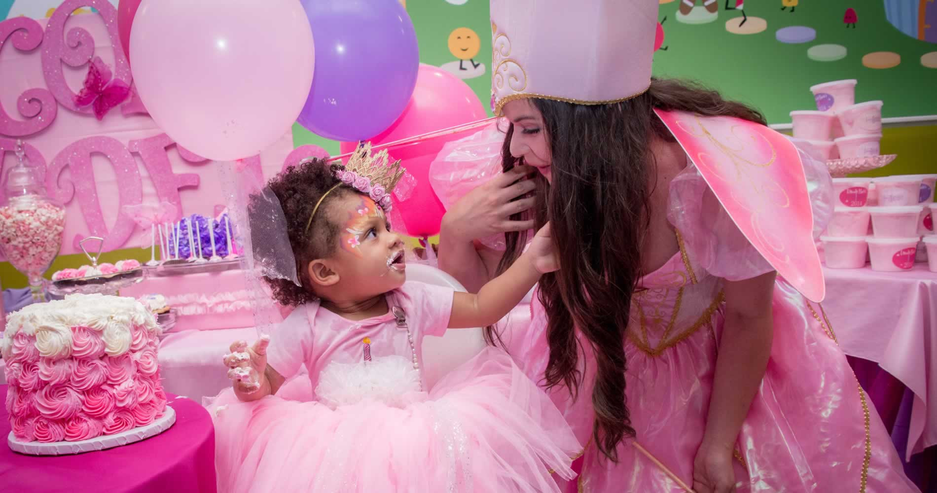 Best ideas about 1 Year Old Birthday Party Locations . Save or Pin Giggles N Hugs Now.