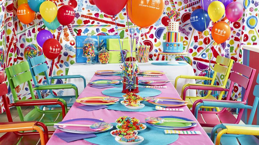 Best ideas about 1 Year Old Birthday Party Locations . Save or Pin You won't believe how much money parents are now spending Now.