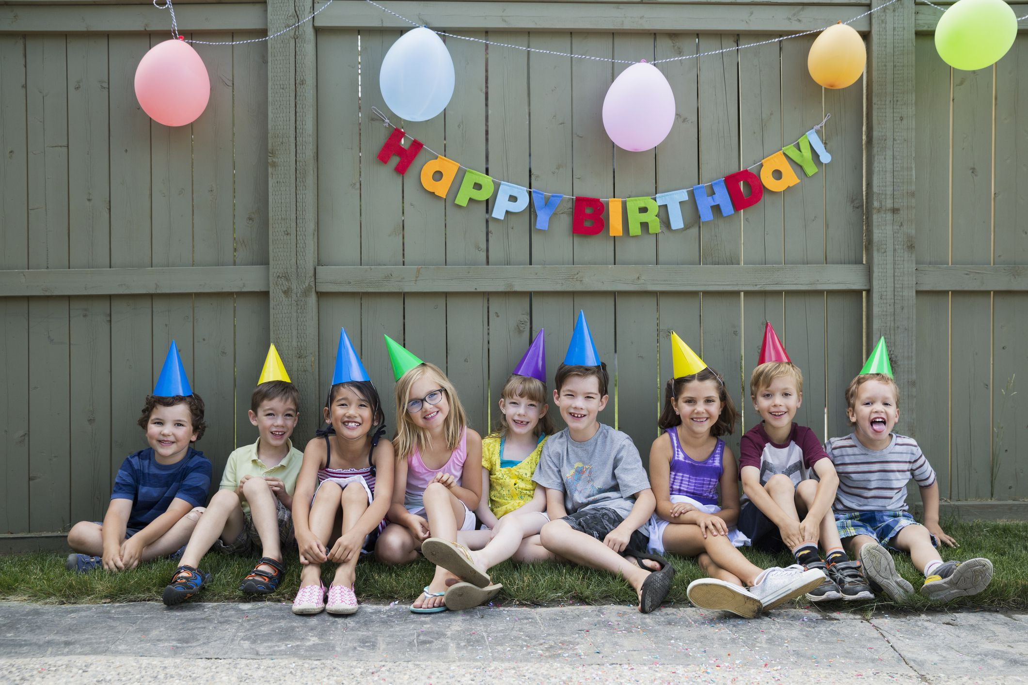 Best ideas about 1 Year Old Birthday Party Places . Save or Pin 20 Great Places to Host a Child Birthday Party in Louisville Now.