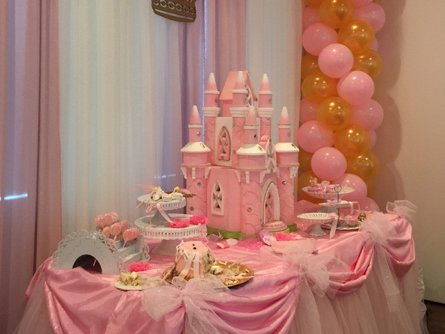 Best ideas about 1 Year Old Birthday Party Places . Save or Pin Birthday Party For Kids Now.