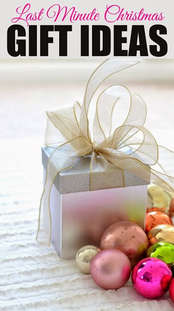 Best ideas about $10 Christmas Gift Ideas . Save or Pin Last minute Christmas t ideas you can make for under Now.
