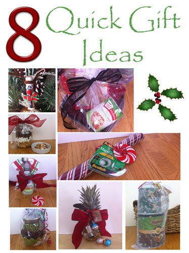 Best ideas about $10 Christmas Gift Ideas . Save or Pin Christmas Gifts For Coworkers Under $10 Now.