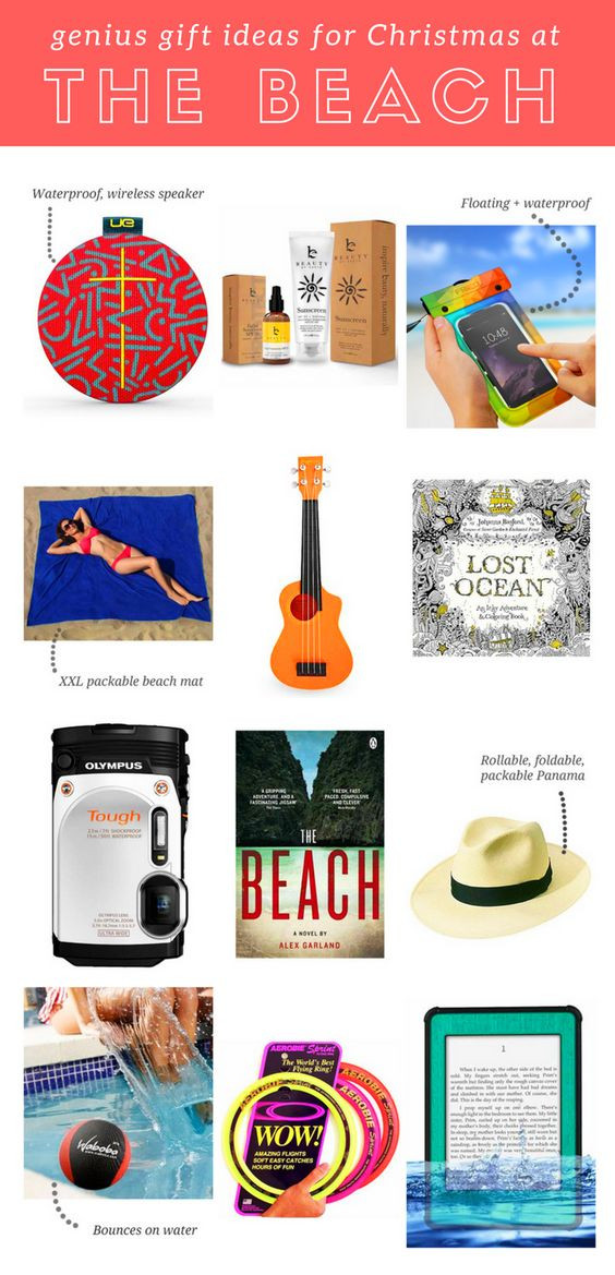 Best ideas about $10 Gift Ideas For Guys . Save or Pin Travel Gift Ideas 89 Awesome Travel Gift Ideas for Women Now.