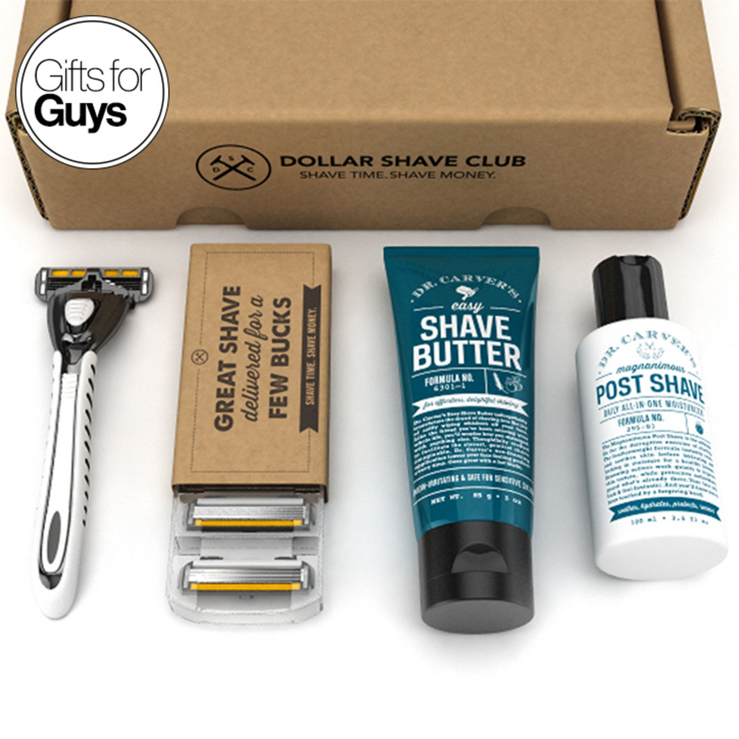 Best ideas about $10 Gift Ideas For Guys . Save or Pin Gift Ideas for Men Best Gifts for Guys Now.
