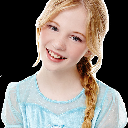 Best ideas about 10 Year Old Hairstyles For School . Save or Pin How To Do Hairstyles From Frozen Barbie Bieber and Beyond Now.