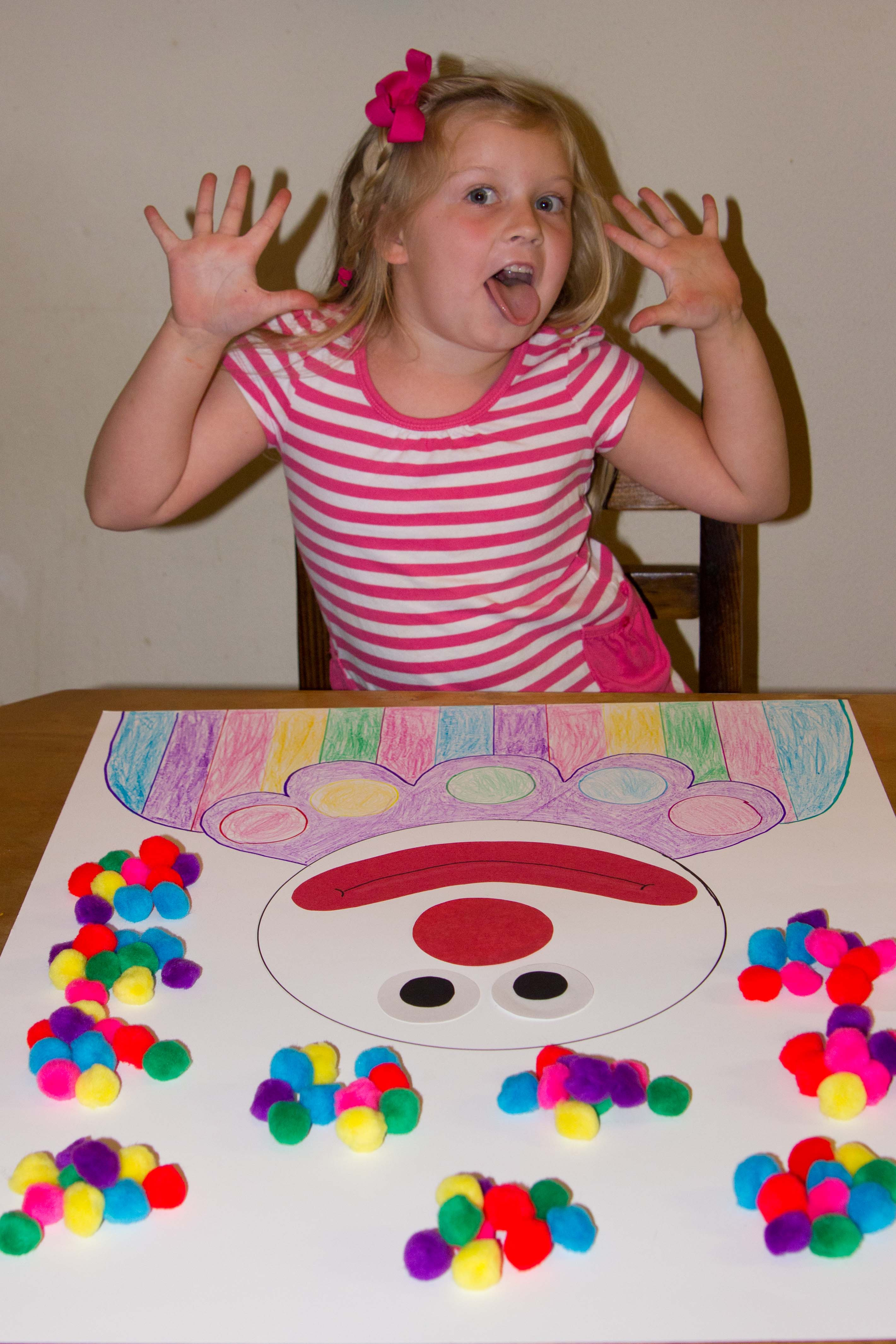 Best ideas about 100 Day Of School Project Idea . Save or Pin 100th Day of School Project Now.