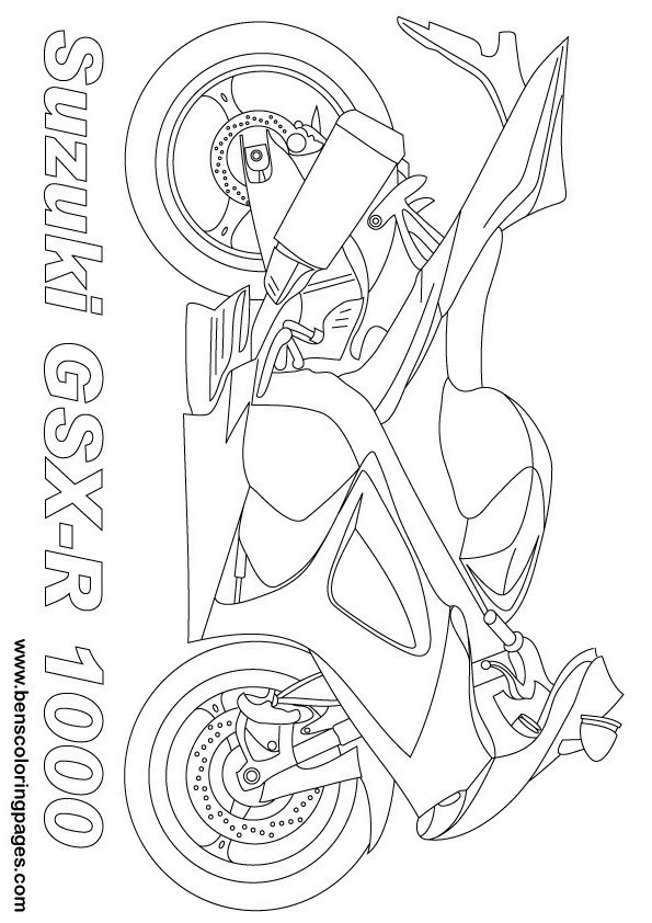 Best ideas about 1000 Free Coloring Pages . Save or Pin 1000 Coloring Pages Kidsuki Now.