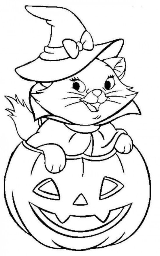 Best ideas about 1000 Free Coloring Pages . Save or Pin 1000 ideas about Kids Coloring on Pinterest Now.