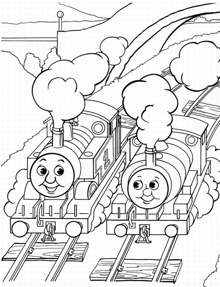 Best ideas about 1000 Free Coloring Pages . Save or Pin 1000 Coloring Pages 225 Now.