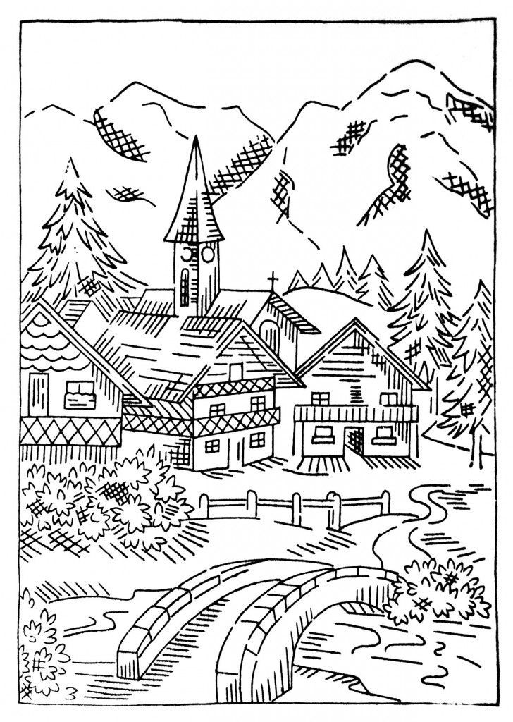 Best ideas about 1000 Free Coloring Pages . Save or Pin 1000 images about Coloring Pages Miscellaneous on Now.