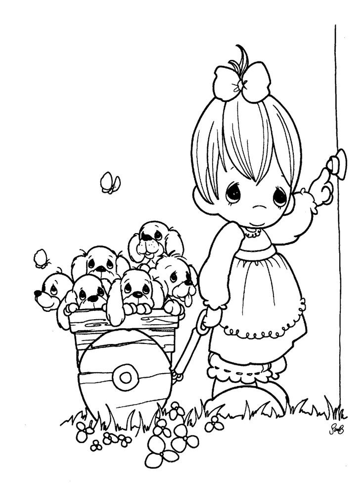 Best ideas about 1000 Free Coloring Pages . Save or Pin 1000 images about Coloring Pages & Printable s on Now.