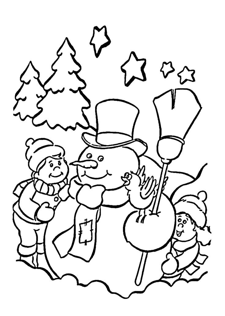 Best ideas about 1000 Free Coloring Pages . Save or Pin 1000 images about Holidays coloring pages for kids on Now.