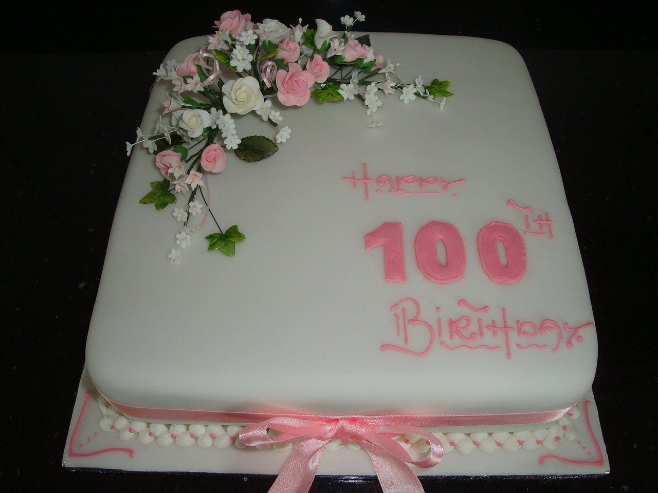 Best ideas about 100th Birthday Ideas . Save or Pin 100th Birthday Party Favors Mom s Party in 2019 Now.