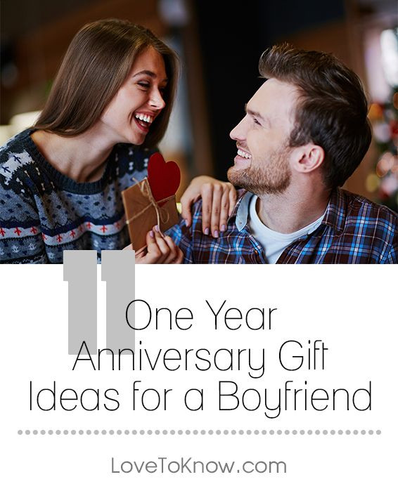 Best ideas about 11 Year Anniversary Gift Ideas . Save or Pin Best 25 11 year anniversary ideas on Pinterest Now.