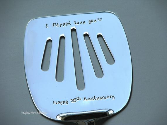 Best ideas about 11 Year Anniversary Gift Ideas . Save or Pin I flippin love you Anniversary t 11th Anniversary Steel Now.