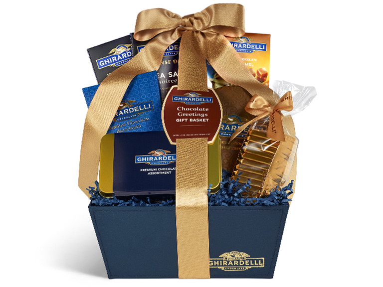 Best ideas about 11 Year Anniversary Gift Ideas . Save or Pin 11 Year Anniversary Gift Ideas Now.