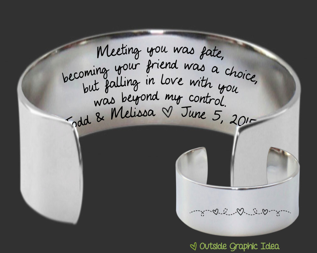 Best ideas about 11 Year Anniversary Gift Ideas . Save or Pin 11th Anniversary Gift 11 Year Anniversary Steel Now.