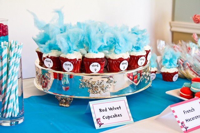 Best ideas about 12 Year Old Birthday Party . Save or Pin 12 Year Old Girl Birthday Party Ideas Teenager Birthday Now.