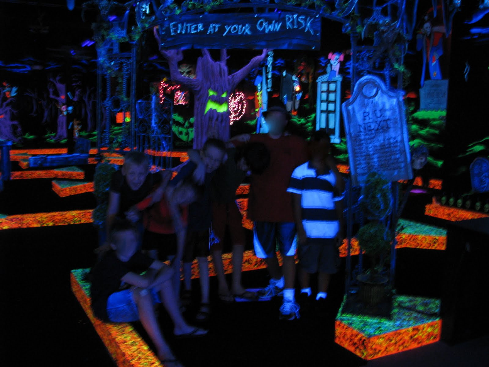 Best ideas about 12 Year Old Birthday Party . Save or Pin Memories for Later A 12 year old Boy s Birthday Party Now.