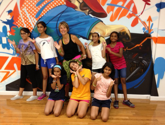 Best ideas about 12 Year Old Birthday Party . Save or Pin Party Packages Zumba With Judy Now.