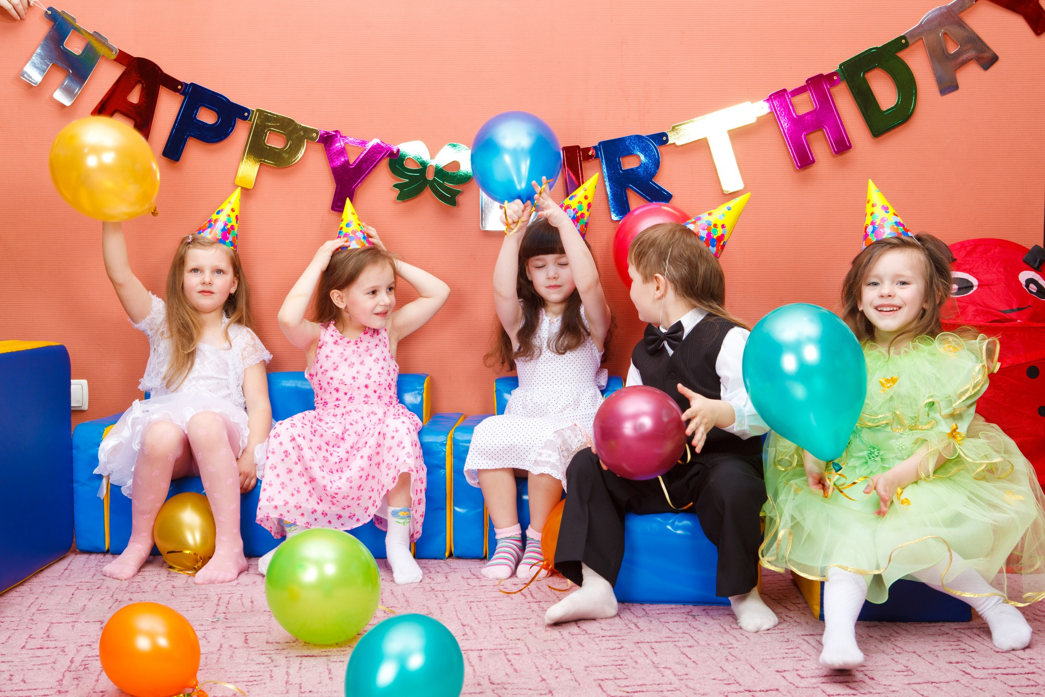 Best ideas about 12 Year Old Birthday Party . Save or Pin 45 Awesome 11 & 12 Year Old Birthday Party Ideas Now.