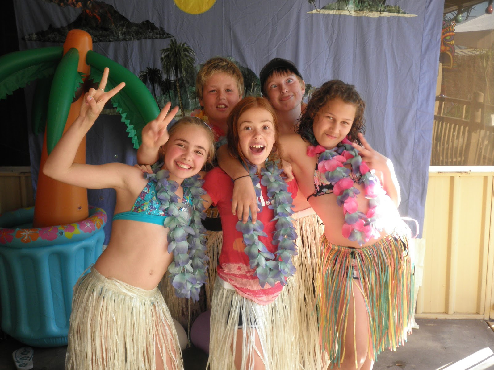 Best ideas about 12 Year Old Birthday Party . Save or Pin 16 Best s of 12th Birthday Party Ideas For Girls 11 Now.