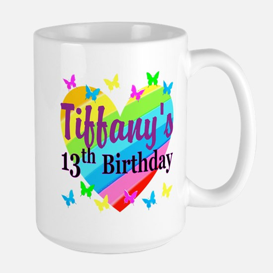 Best ideas about 13th Birthday Gifts . Save or Pin 13Th Birthday Gifts for 13th Birthday Now.