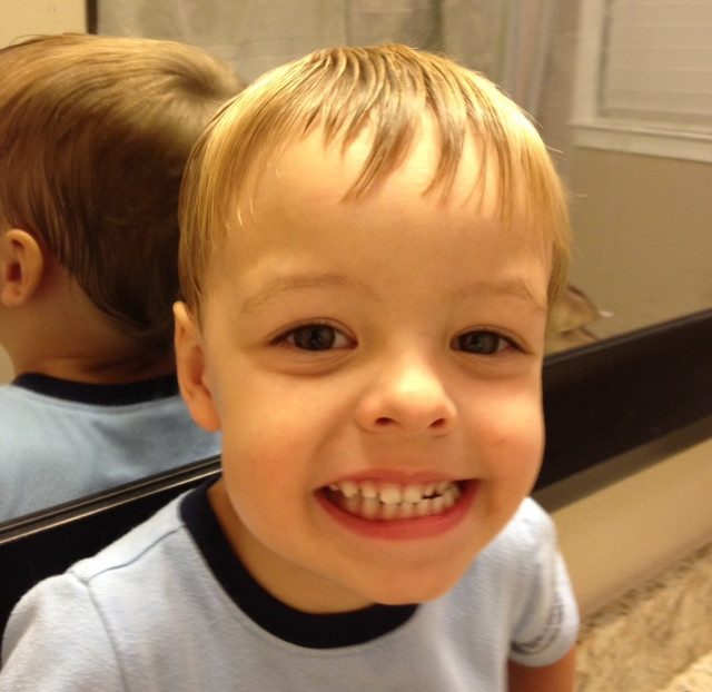 Best ideas about 14 Year Old Boys Haircuts . Save or Pin 14 Year Old Boy Haircuts Now.