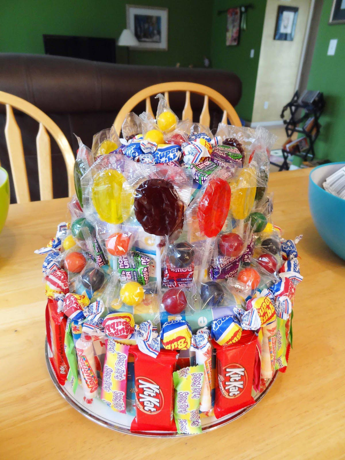 Best ideas about 15 Year Old Boy Birthday Party Ideas . Save or Pin Birthday Party Ideas For Teens 15 Now.
