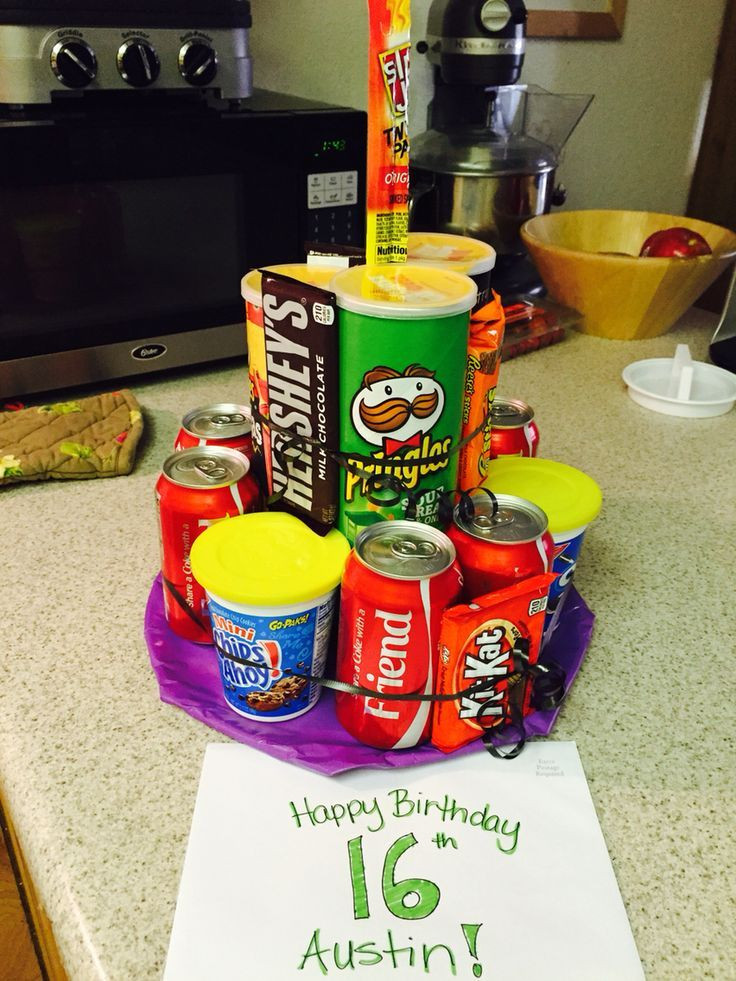 Best ideas about 15 Year Old Boy Birthday Party Ideas . Save or Pin 1000 ideas about Teen Boy Cakes on Pinterest Now.