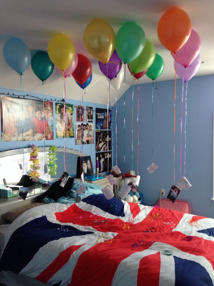Best ideas about 16th Birthday Decorations . Save or Pin 1000 ideas about Boy 16th Birthday on Pinterest Now.
