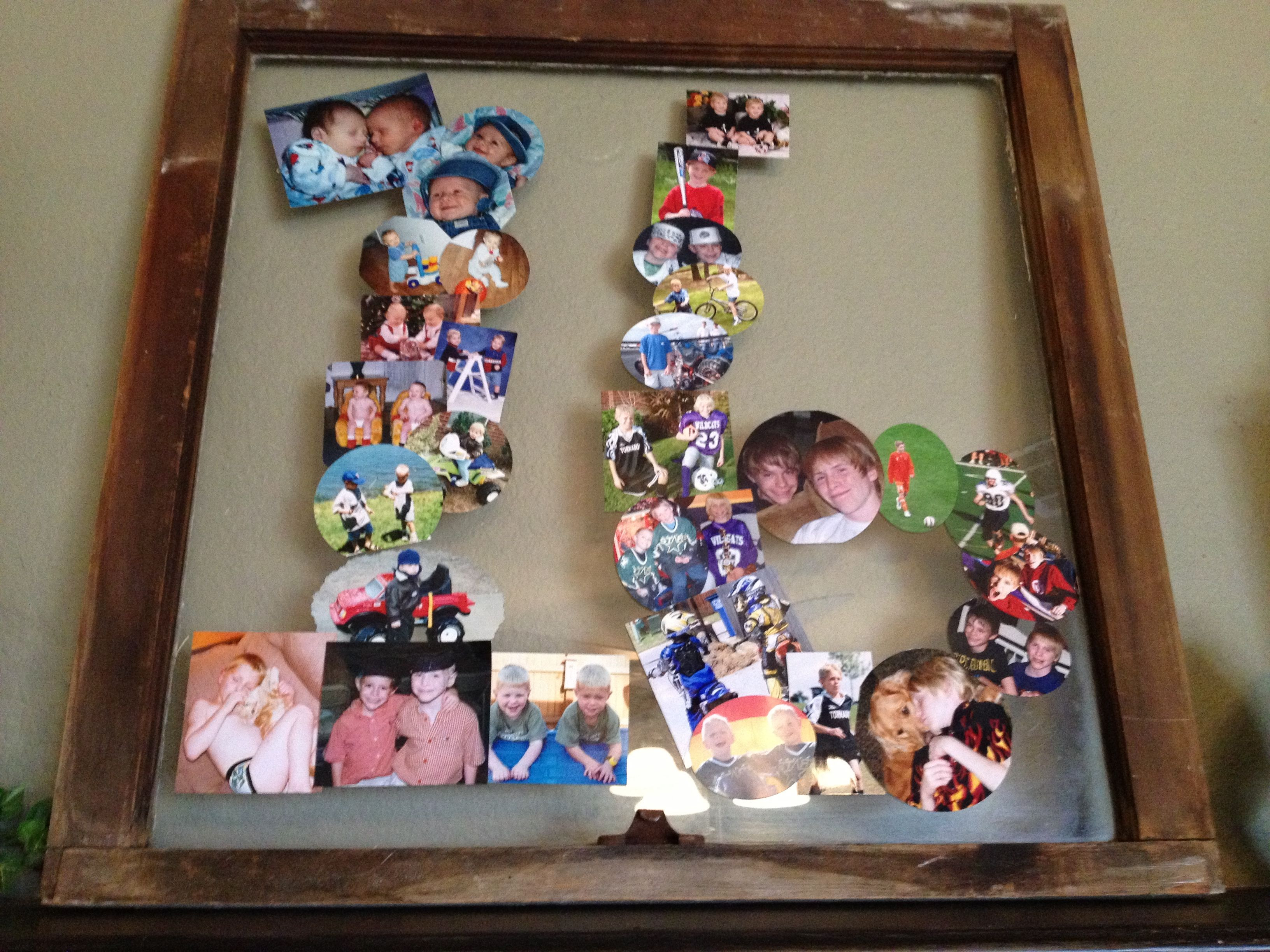 Best ideas about 16th Birthday Decorations . Save or Pin Best 25 16th birthday decorations ideas on Pinterest Now.