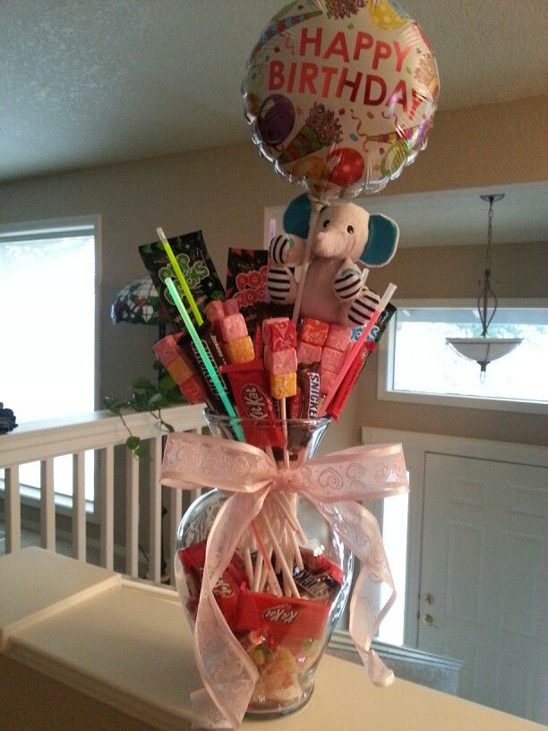 Best ideas about 16Th Birthday Gift Ideas For Daughter . Save or Pin Did this for my daughter s friend sweet 16 t Now.
