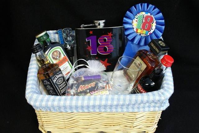 Best ideas about 18 Birthday Present Ideas . Save or Pin 10 Best s of Gifts For Her Girl 18th Birthday Gift Now.