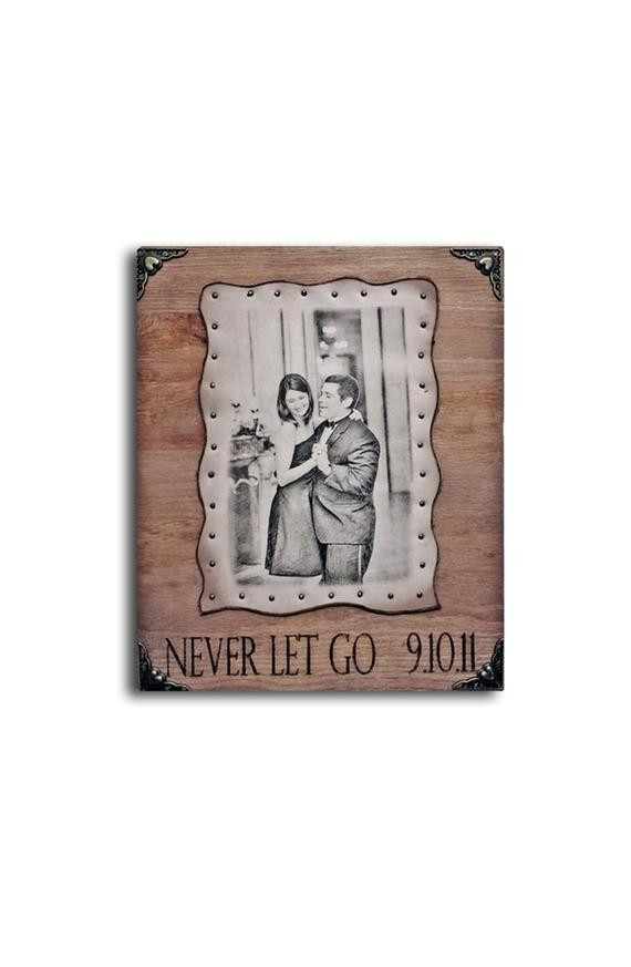 Best ideas about 18Th Anniversary Gift Ideas . Save or Pin 18th Anniversary Gift Ideas For Her 18 Year by Leatherport Now.